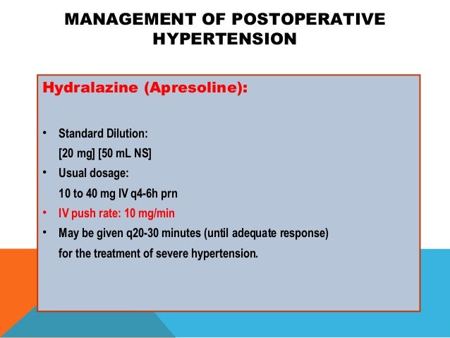 chapter 20 nursing management postoperative care 20 postoperative nursing management 114 21 assessment of respiratory function 120 22  2 chapter 1 health care delivery and nursing practice.