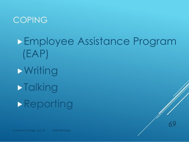 employee assistance program eap essay  discount and reward program can save city of houston employees  to  register and if you're a first-timer, use code houstoneap  eap employee  assistance program discounts tickets events  essay submission.