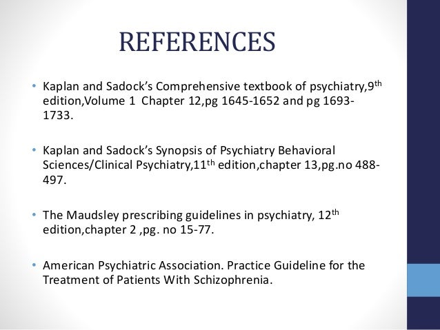management of schizophrenia the maudsley prescribing guidelines in psychiatry 11th edition pdf download maudsley prescribing guidelines 11th edition