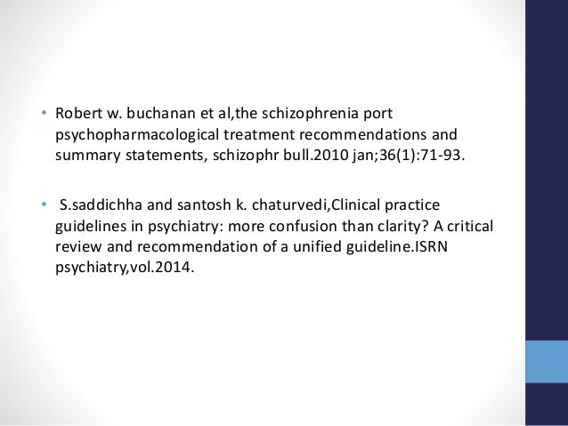 management of schizophrenia the maudsley prescribing guidelines in psychiatry 11th edition pdf download the maudsley prescribing guidelines in psychiatry 11th edition