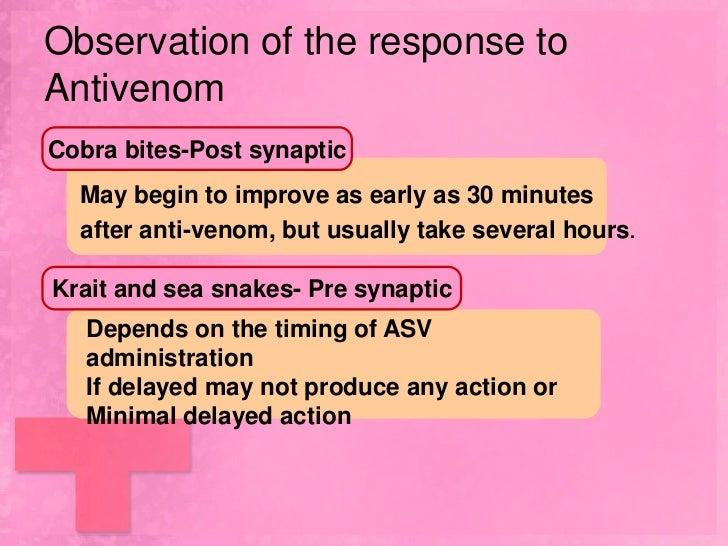 Correction stimulation observation 1