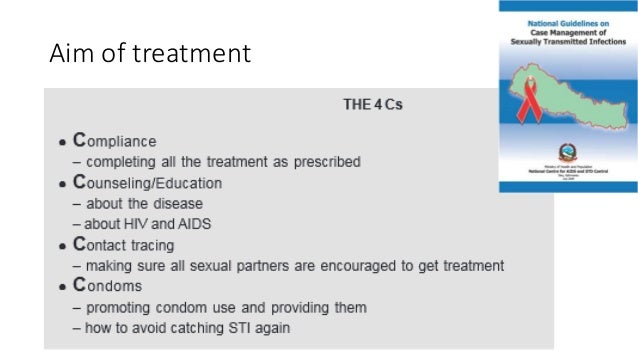 cdc sexually transmitted diseases treatment guidelines 2010 pdf