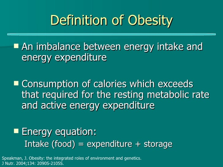 the role of liquid calories in the obesity epidemic What is the role of weight loss surgery in the treatment of obesity  obesity has  reached epidemic proportions in the united states  if you plan to use a very  low-calorie diet (a special liquid formula diet that replaces all food intake for one .