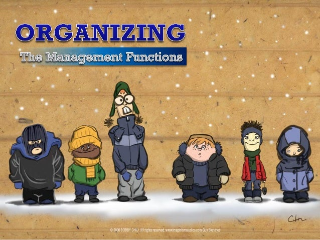 PLANNING      ORGANIZING LEADING           CONTROLLINGDefining Goals Determining     Directing       Monitoring           ...