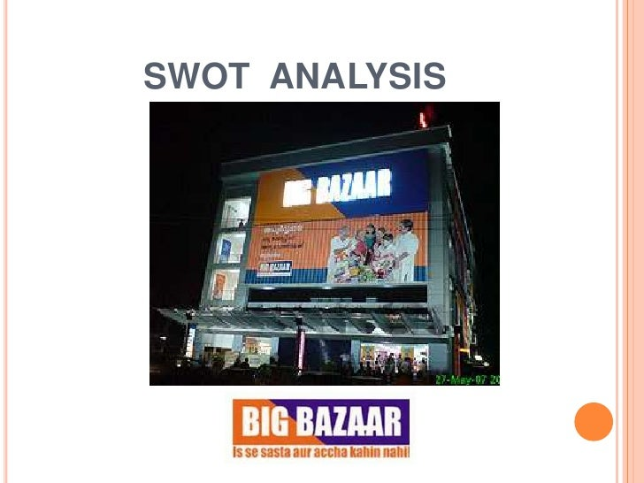 case study big bazar supplychain management To examine loss of efficiency in the supply chain process arising out of  this  paper illustrates three case studies from the companies.