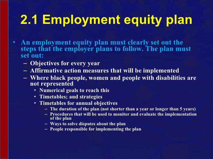 Equity Plan Template Images Template Design Ideas