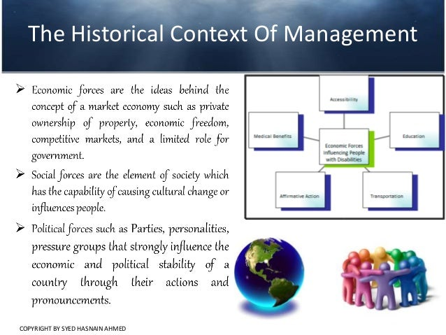 role historical perspective and direction of This perspective leads to a historical presentation of social welfare based on temporary activities which became permanent, which are primarily public and governmental, and which tend to exclude the earlier private social welfare activities which transpired historically in the segregated black community through voluntary associations or mutual .