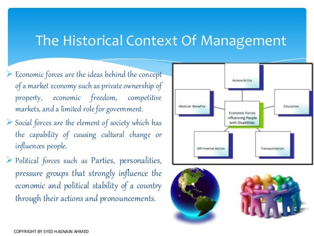 leadership in historical and theoretical context Chapter three theoretical framework and formulation of a research plan  about educational leadership to the field of education  the researcher in context that .