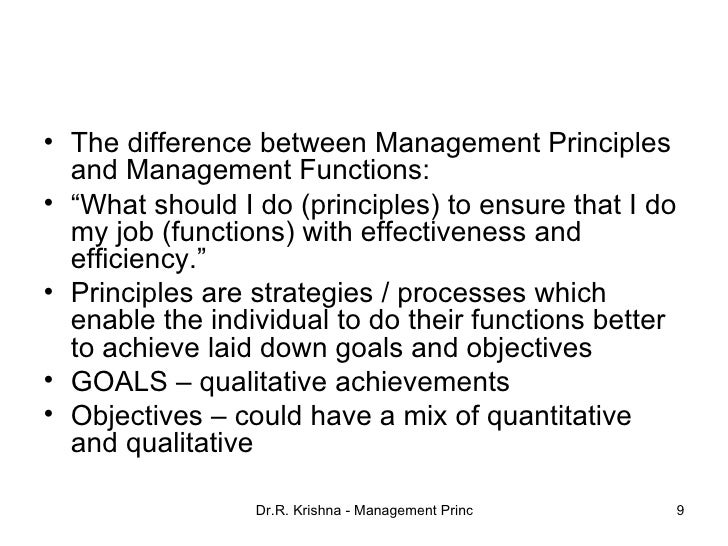 management principle, management theory, and management practices essay Project management principles applied in academic research projects  project management theory,  ated the need to implement project management practices.