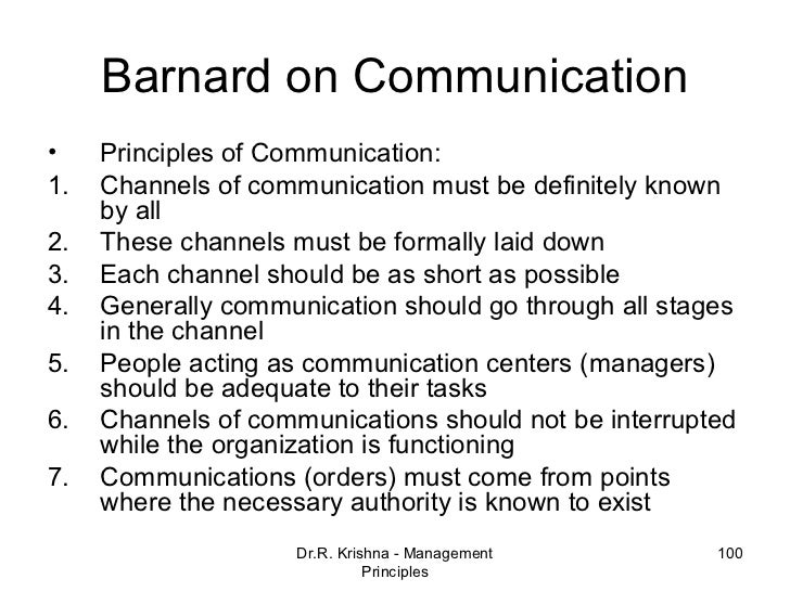 management communication principles and practice Business & management  business communication essentials: fundamental  skills for the mobile-digital-social workplace, 8/e bovee & thill  effective  organisational communication: perspectives, principles and practices, 4/e  blundel.