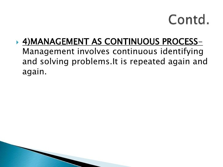 four functions management 26 Integrity framework  the integrity instruments fulfill the following four main functions  part of management fields such as personnel management,.