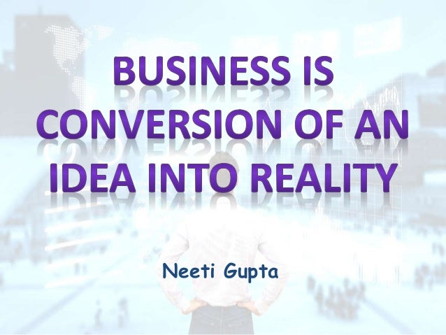 Neeti Gupta