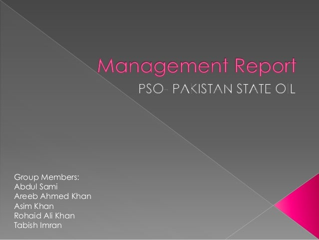 Group Members: Abdul Sami Areeb Ahmed Khan Asim Khan Rohaid Ali Khan Tabish Imran