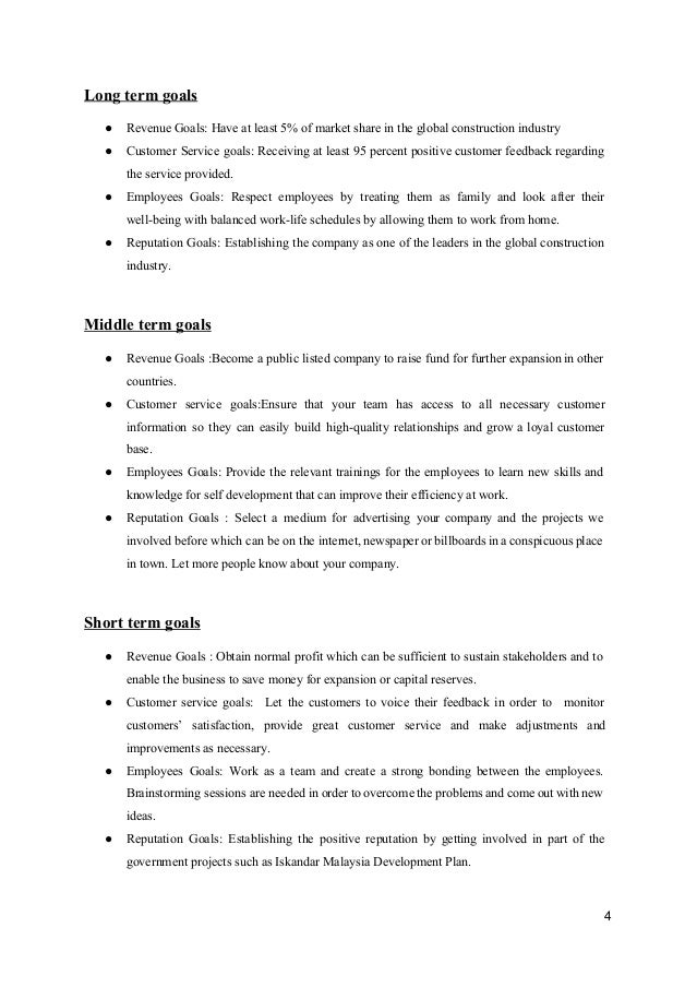 abschlussstipendium dissertation How to start an essay with a quote help with creating a thesis statement essay accounting homework help online cheapest essay writers.
