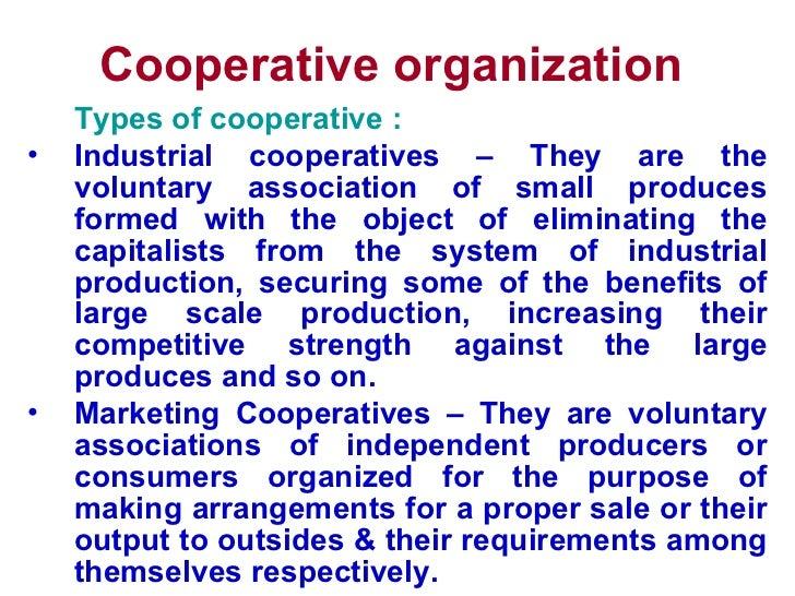 managing collaborative relationships in organisations Managing collaborative innovation in complex networks: findings from exploratory interviews  also relevant for managing relationships with other parties such as.