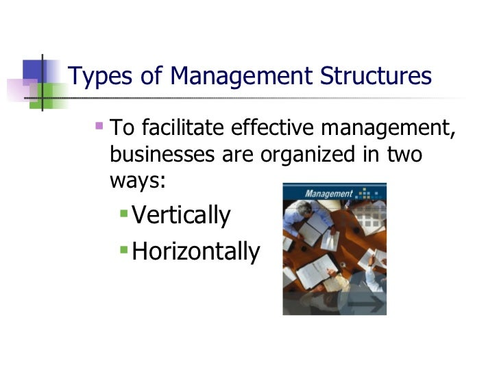 the importance of communication skills and organizing structure in the managerial position Organizational skills are considered valuable for an employee skip to main content small business business models & organizational structure organizations examples of organization skills by neil kokemuller why organization skills are important.