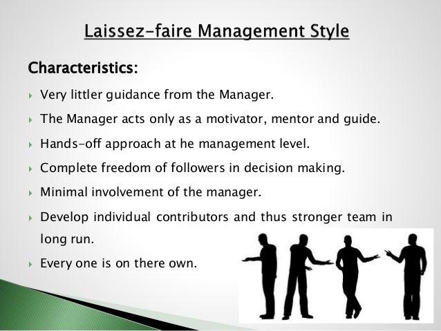 Bureaucratic vs. Matrix Organizational Structures