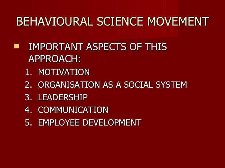 chester bernard theory of management thoughts Business organization and management management thoughts   stages in management thought the classical theory of management bernard.