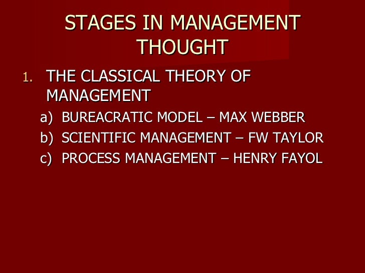 fw taylor theory ppt Contributions by henry fayol and fw taylor towards management differences between henry fayol theory fw taylor theory.