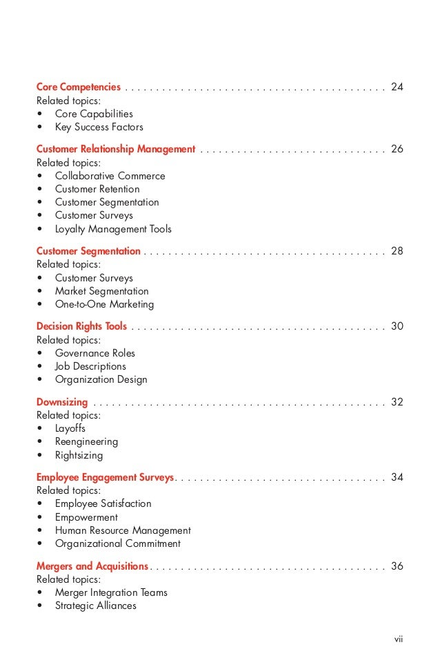 Management tools 2013_an_executives_guide