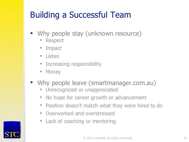 organizing effective team work Paper has been to explain that the teamwork has a dramatic affect on  organizational performance as an effective team can help an organization in  achieving.
