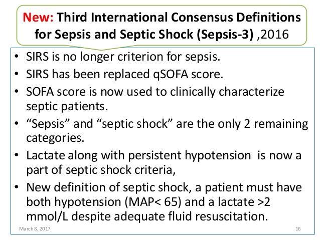 Managemet of sepsis and septic shock : managemet of sepsis and septic shock 16 638 from www.slideshare.net size 638 x 479 jpeg 98kB