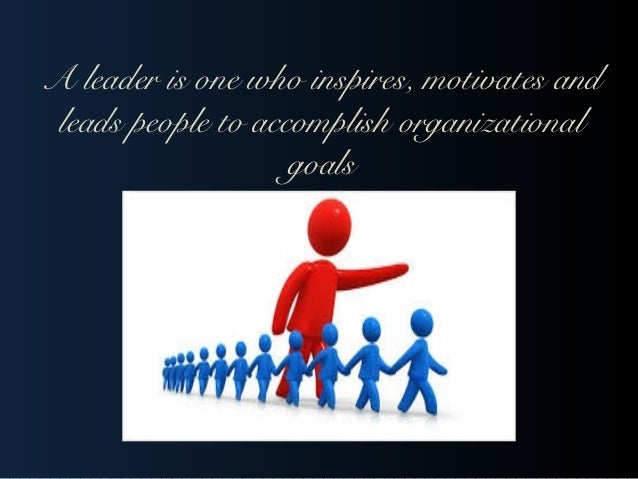 motivation and leadership case study analysis Free case study solution & analysis | caseforestcom change management in british this paper reviews leadership issues with reference to motivation and culture.