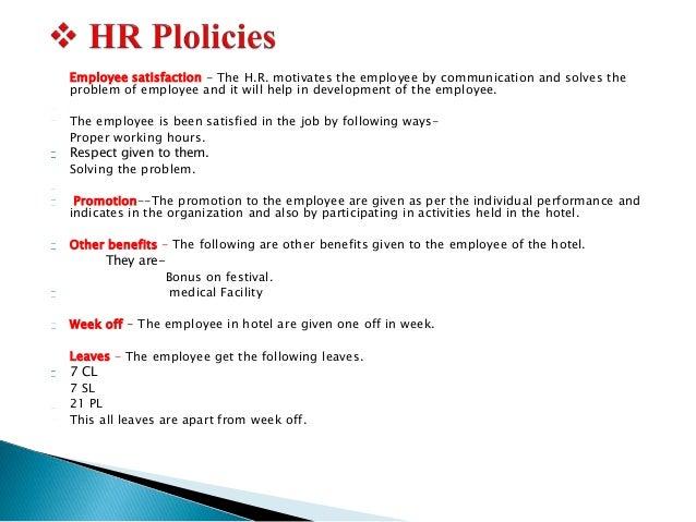 Bclc casino policies and procedures