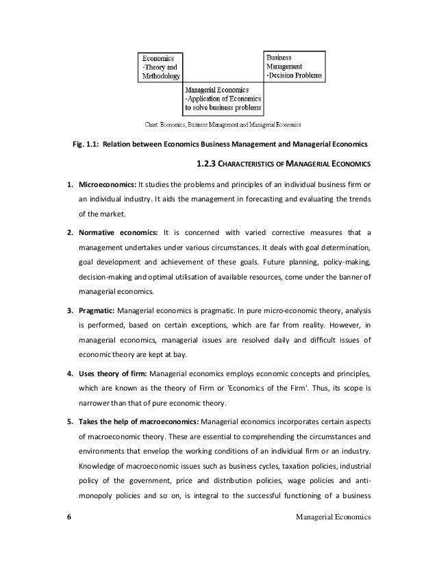 format of job resume pdf