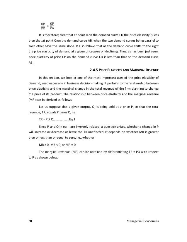 managerial econ final Econ 340 syllabus, first semester 2009/2010 page 1 of 5 university of bahrain college of business administration department of economics and finance econ 340: managerial economics course syllabus first  final exam 50 (11 01 2010 @02:30pm).