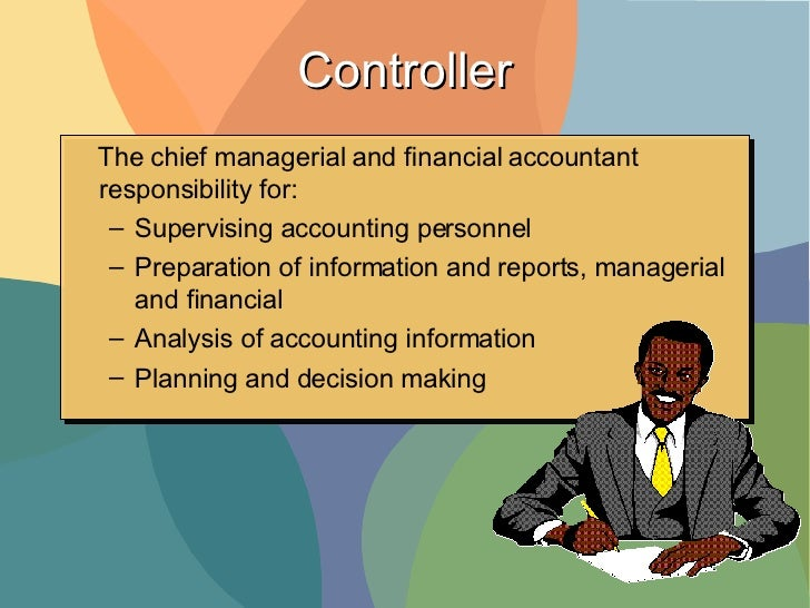 management accounting and business decision making essay Accounting for decision making planning and decision making within the business for short and long term decision making relevant to management accounting.
