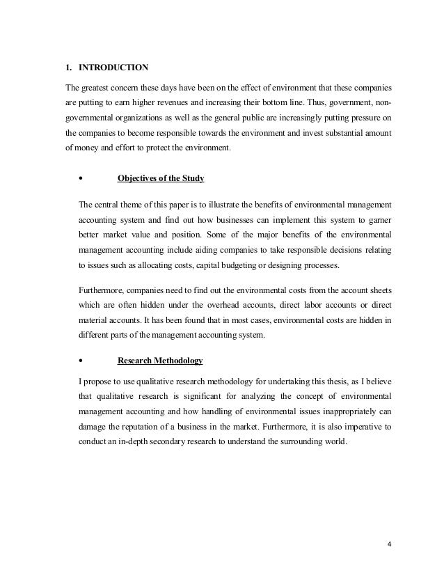 managerial accounting essay questions Essays related to accounting 1 environmental management accounting refers to internal operations of environmental accounting within a got a writing question.