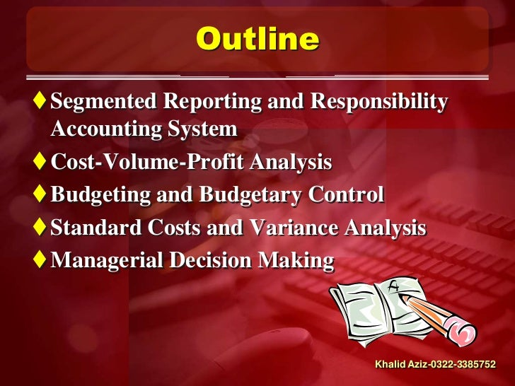 dallas consulting group profit variance analysis Most budget analysts calculate variance by subtracting the budget figure from the actual spending figure they publish both numbers because both are helpful, later, for variance analysis.