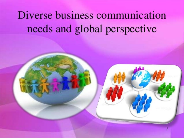 managerial communication Effective communication is a vital part of management in a business,  how information technology affects managerial communication by shea laverty.