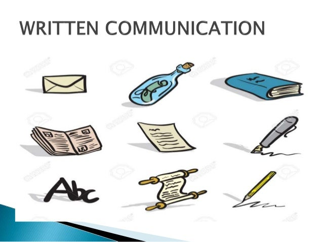 unit 1 communication p1 Level 3 unit 1 aim of the unit communication is a vital skill for any individual the  p1 explain the personal attributes valued by employers.