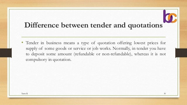 Difference Between Business Letter And Memo Pdf Best
