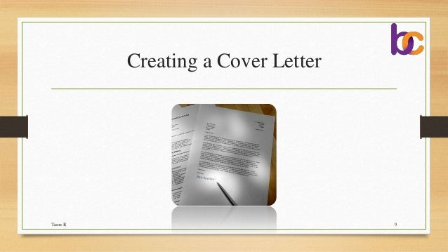 creating a cover letter team r 9. Resume Example. Resume CV Cover Letter