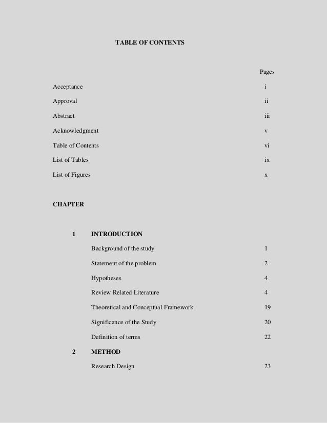 Financial statement analysis accounting study guide