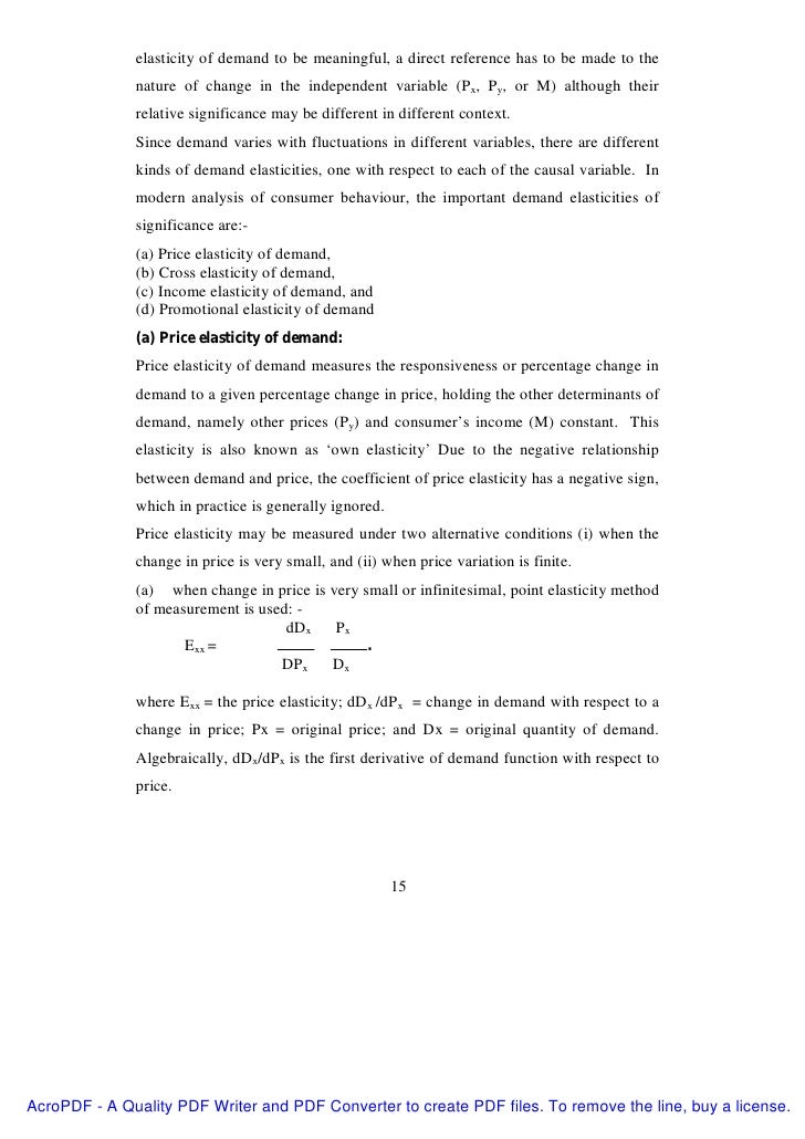 Theory Of Elasticity By Sadhu Singh Pdf