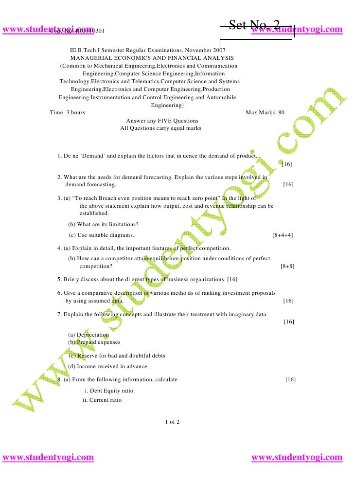financial modeling essay Hence, this paper reviews is the use of waste water treatment technologies to remove contaminants from wastewater like a high oxidant which represent the main pollutants in wastewater as per as a financial modeling of public private partnership of wastewater treatment.