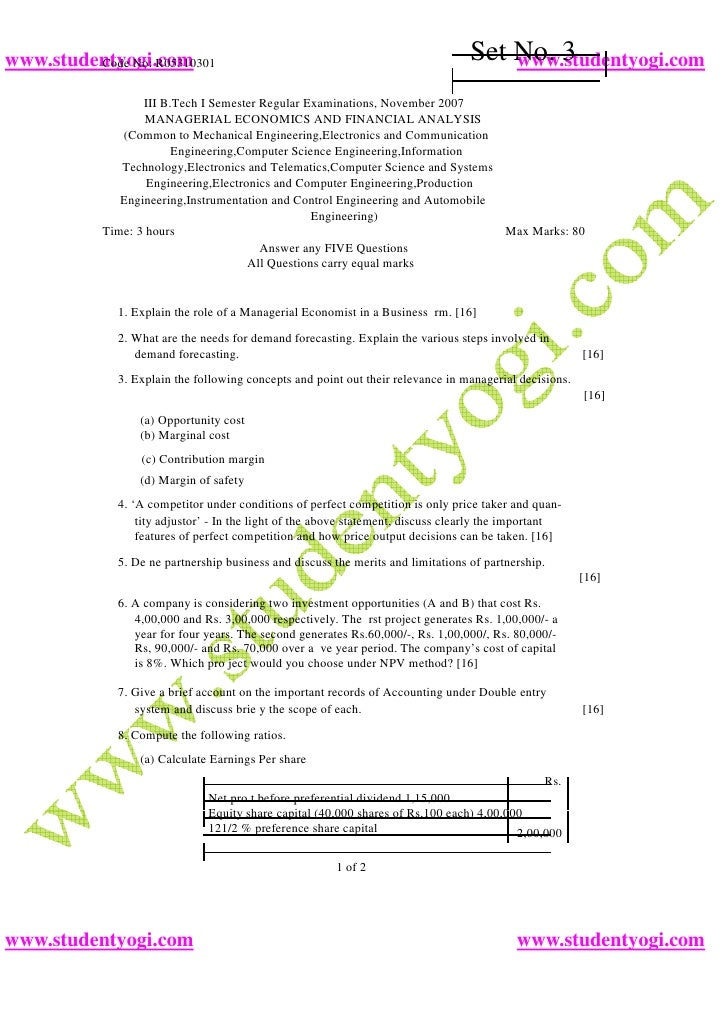 economics notes b com Business economics paper 3 icsi house, 22, institutional area, lodi road, new delhi 110 003 suraj b gupta monetary economics sultan chand & sons pvt ltd references 1 samuelson & economics mcgraw hills william d nordhans 2 p n.
