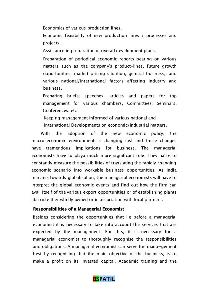 economics sba on demand Journal of agricultural and applied economics, 36,l(april 2004):49-64 © 2004  southern agricultural  key words: demand elasticities, environmental goods,  international trade  to the creation of 26,800 jobs, according to sba guidelines .