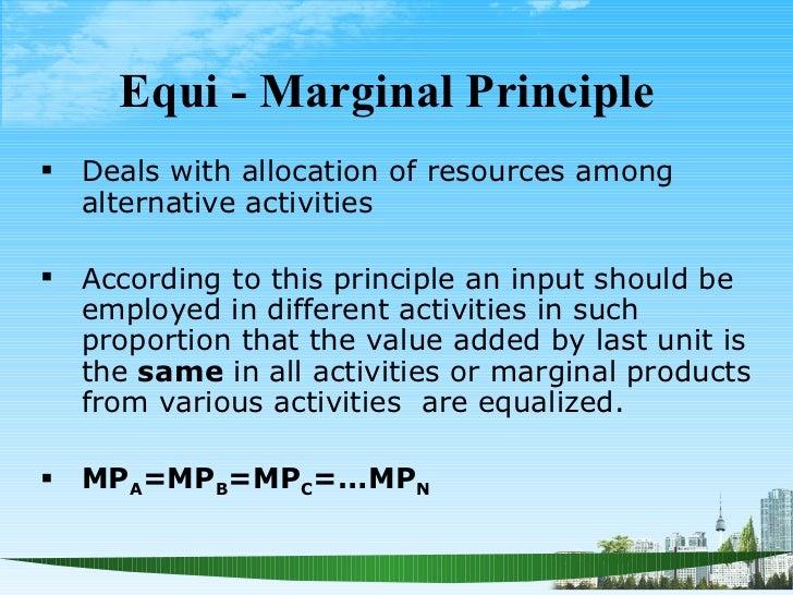 definition of managerial economics pdf