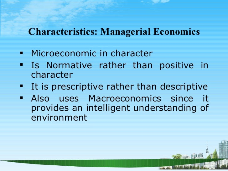 managerial economics chapter 4 answers Document directory database online managerial economics and business strategy 7th edition chapter 4 answers managerial economics and business strategy 7th edition chapter 4 answers - in this site is not the.