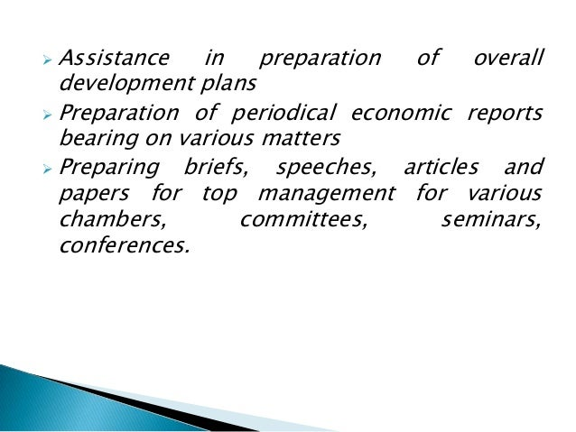 role of economic planning in indian context Indian planning experience the role of planning commission as 85 sector-wise consumption of commercial energy in the indian economy 101.