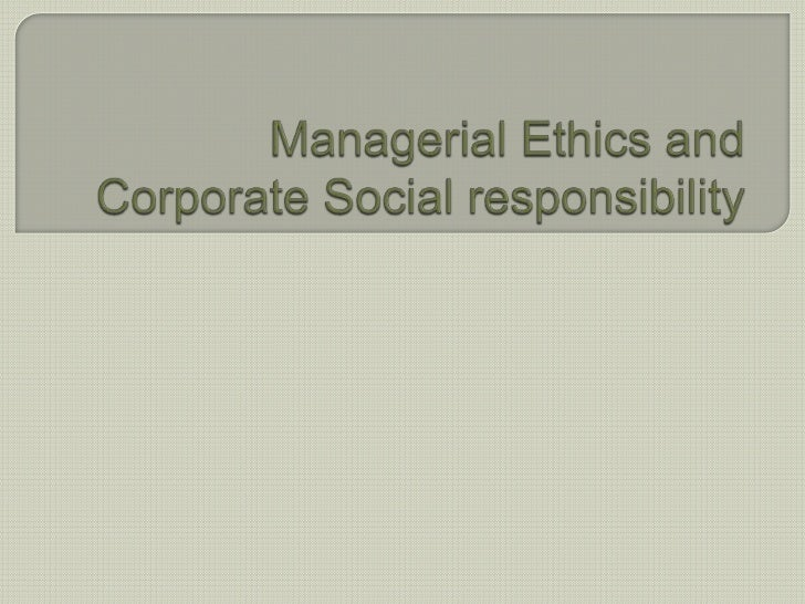  Ethics is a code of moral principles and  values that governs the behaviours of a  person or group with respect to what ...