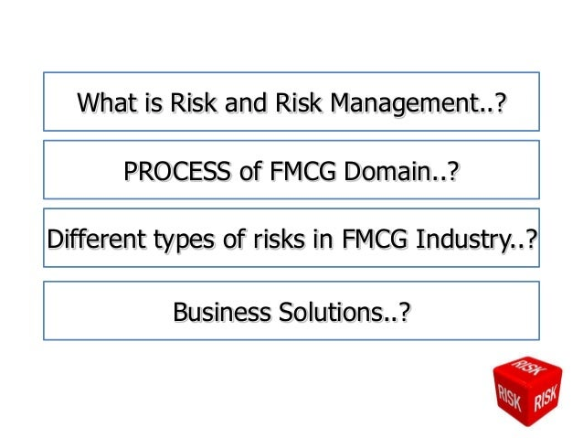 """fmcg industry and outsourcing information technology essay Terms & conditions  please read these terms and conditions (""""terms"""" and/or """"terms and conditions"""") carefully before using the essay-companycom website."""