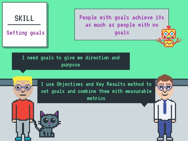 SKILL Motivation The skill to motivate is the most important competency for all management positions I need recognition an...