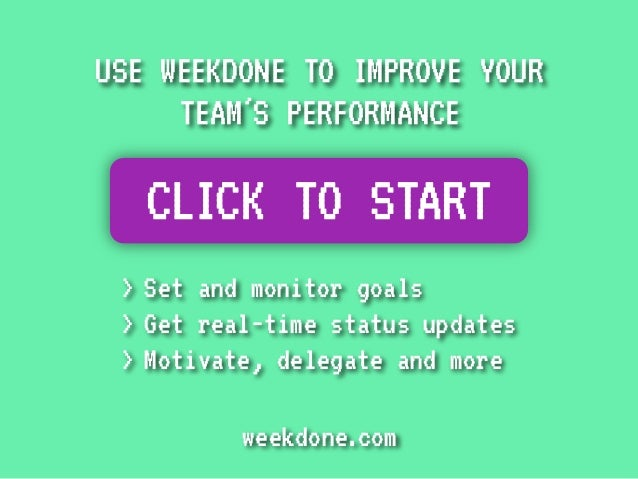 SKILL Delegation Employees are 61% more engaged if their managers focus on their strengths I am more productive when I can...