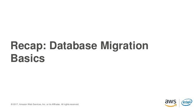 website migration project Read this essay on term paper: website migration project come browse our large digital warehouse of free sample essays get the knowledge you need in order to pass your classes and more.